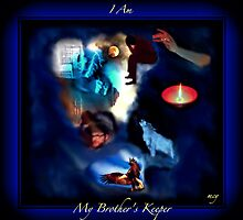 My Brother's Keeper by mcyoung