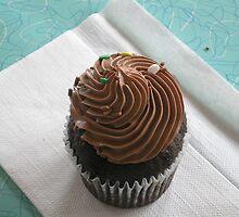 Yummy!!! by AuntieBarbie