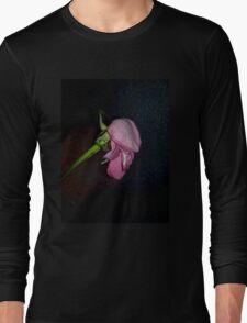 Rose E. Rotica T-Shirt