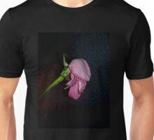 Rose E. Rotica Unisex T-Shirt