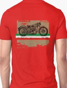 Parilla 250 Sport Unisex T-Shirt