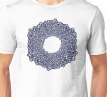 Circles Unisex T-Shirt