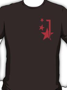 Mobius Symbol T-Shirt