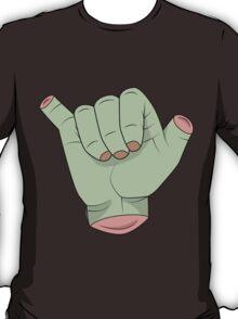 Shakka braa T-Shirt