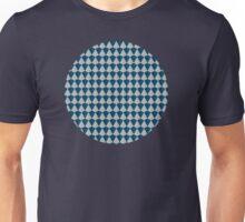 Geo  Unisex T-Shirt