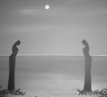 moon seekers by leonie7