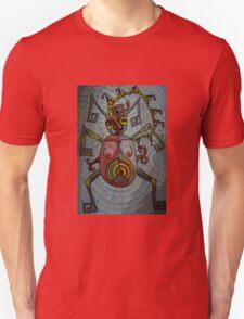 Spider Woman T-Shirt
