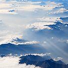 Sky High by inglesina