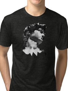 RENAISSANCE 2.0 Tri-blend T-Shirt