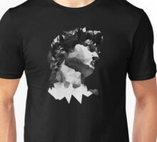 RENAISSANCE 2.0 Unisex T-Shirt