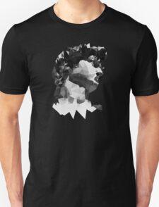 RENAISSANCE 2.0 T-Shirt