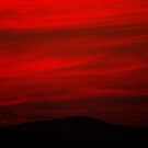 Red Sky (Open Air #5) by hynek