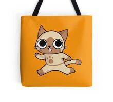 Felynx - Monster Hunter Tote Bag