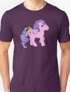 Classic My Little Pony T-Shirt