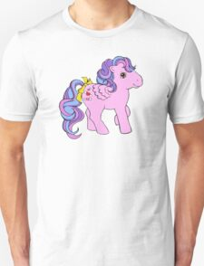 Classic My Little Pony T-Shirt