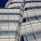 White Architecture by photoloi