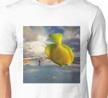 A Fish called Wanda Unisex T-Shirt