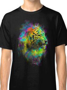 Break Free Classic T-Shirt