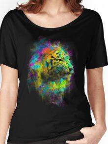 Break Free Women's Relaxed Fit T-Shirt