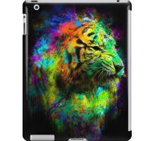 Break Free iPad Case/Skin