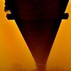 Under the Bridge by GiGee