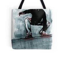 When's Dinner? Tote Bag