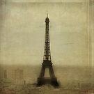 La Tour by David Henderson