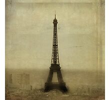 La Tour Photographic Print