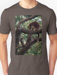 Goodfellow Unisex T-Shirt