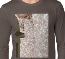 The Embrace Long Sleeve T-Shirt