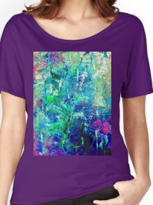 Dynamic Mind 5.0 Women's Relaxed Fit T-Shirt