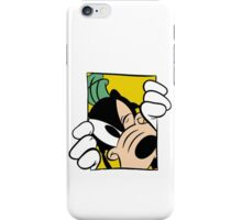 What's out there iPhone Case/Skin