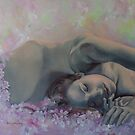 Revival by dorina costras