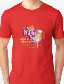 Great fools... T-Shirt