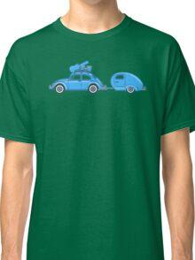 Recreation Leave Classic T-Shirt