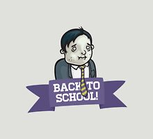 Back To School! Unisex T-Shirt