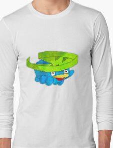 lotad Long Sleeve T-Shirt