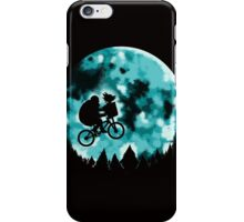 They are out of this world iPhone Case/Skin