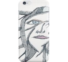 just is iPhone Case/Skin