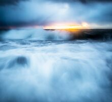 Seascapes by NeilBarr