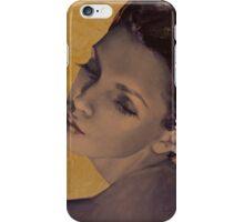 Dream Traveler iPhone Case/Skin