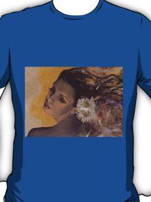 Dream Traveler T-Shirt