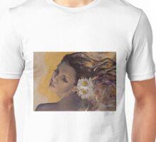 Dream Traveler Unisex T-Shirt