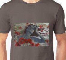 Romance Echo Unisex T-Shirt