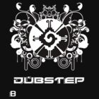 UPDATED!!!! 0909 Dubstep Hunab by VII23