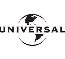 Universal by danhollister97