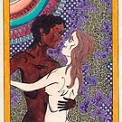 The Lovers by nexus7