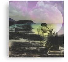 In Your Wildest Dreams-wall art+ Art + 23  Products Design  Canvas Print
