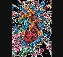 Japanese koi fish  T-Shirt