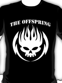 super the offspring T-Shirt